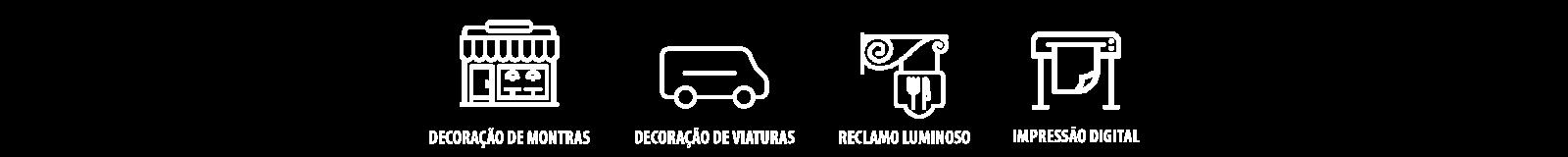 http://criatopo.com/wp-content/uploads/2017/04/decoracao-de-montras-viaturas-reclamos-2-1600x160.png