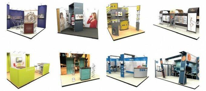 Impressão Placas em PVC  ou Placas em Acrílico