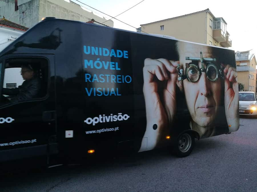 decoracao-de-viaturas-lisboa-optivisao-iveco-wrap-peliculas-publicidade (1)