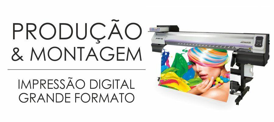https://criatopo.com/wp-content/uploads/2019/10/impressao-grande-formato-digital-vinil-lisboa-900x400.jpg